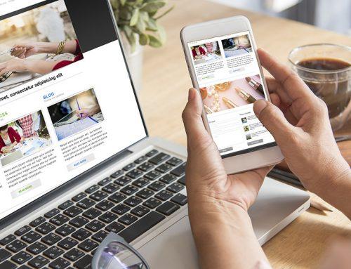 ¿Dónde se puede comprar online durante la cuarentena? y¿cómo se realizan las entregas?